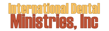 International Dental Ministries Logo
